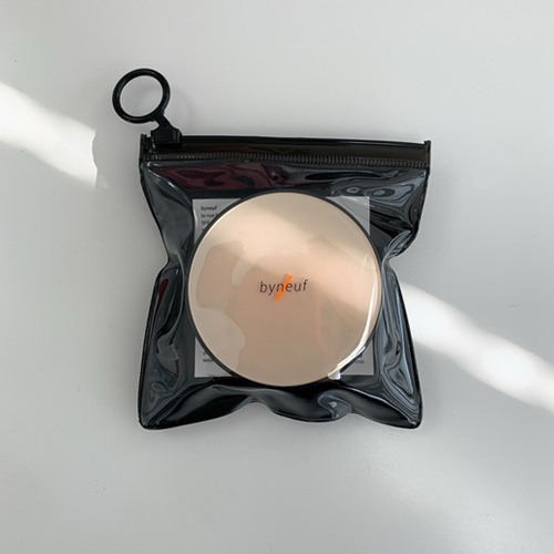 LA NUE ESSENTIAL CUSHION (SPF50+ PA+++)
